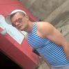 Серега, 22, г.Красноярск