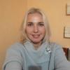 Жанна, 45, г.Вологда