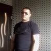 Ruslan Ruslanov, 37, г.Колобжег