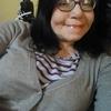 Ana Silvia, 48, г.Трухильо