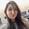 зарема, 24, г.Астана
