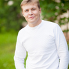 олег, 31, г.Электросталь