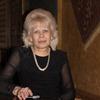 Татьяна Б., 61, г.Донецк