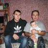 Евгений Миронов, 42, г.Алейск