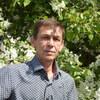 Альберт, 54, г.Стерлитамак