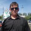 рустем, 47, г.Новониколаевский