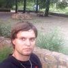 зайнур, 26, г.Магнитогорск