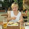 Татьяна, 44, г.Хмельницкий