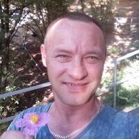 Дмитртй, 45 лет, Лев, Симферополь