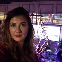 Елена, 32 года, Водолей, Новороссийск