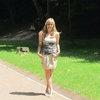 Анастасия, 40, г.Ужгород