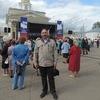 Александр, 61, г.Кострома