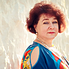 Anjelicka, 49, г.Новошахтинск