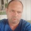 Сергей, 45, г.Тольятти