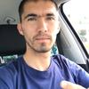 ТаТаРиН, 28, г.Нурлат