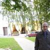 сергей фарафонтов, 51, г.Сумы