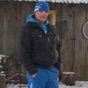 Borgas80, 41, г.Рокишкис