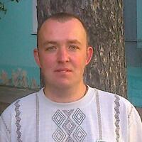 Анатолий, 31 год, Лев, Ангарск