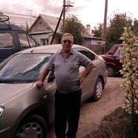 сергей, 65 лет, Стрелец, Волгоград
