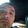 Дмитрий, 33, г.Серов