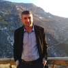 Arshak, 36, Adler