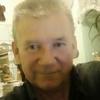 Aleksey, 54, Gorno-Altaysk