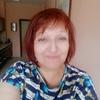 Людмила, 62, г.Воронеж
