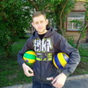 Maksim, 33, Sofia