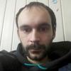 алексей, 32, г.Харьков
