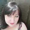 Светлана, 36, г.Ставрополь
