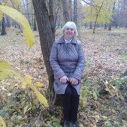 Маргарита Кондакова 65 Арзамас
