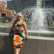 Ольга 65 лет (Скорпион) Адлер
