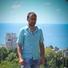 Денис, 35, г.Иваново
