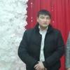 Kayrat Muratov, 31, Kzyl-Orda