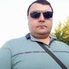 Рустам, 41, г.Ставрополь