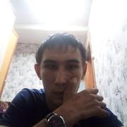 Максим 21 Петровск-Забайкальский