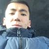 Данияр, 26, г.Актобе