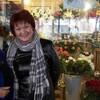 Елена, 53, г.Харьков