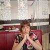 Татьяна Кокорина, 45, г.Тюмень