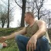 Андрей, 37, г.Константиновка