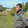 иван, 33, г.Чебаркуль
