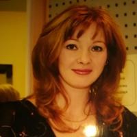 Natalia, 51 год, Овен, Екатеринбург