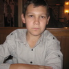 Антон Кошелев, 21, г.Тамбов