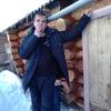 Влад, 31, г.Сыктывкар