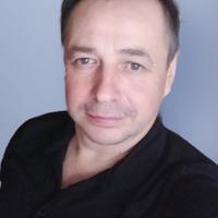 Сергей, 53 года, Водолей, Ставрополь