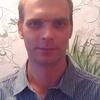 Денис, 38, г.Калининская