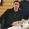 Sergey, 39, Aktobe