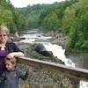 Tatiana, 58, г.Montreal