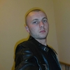 Andrej, 32, г.Юрбаркас