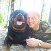 Сергей, 62, г.Пушкин
